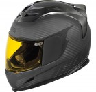 Icon Airframe Ghost Helmet