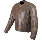 Speed & Strength Jesse Rooke Customs Leather Jacket