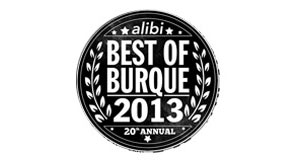 Best of Burque