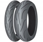 Pilot Power 2CT Street Motorcycle Tires