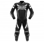 MOTEGI 1 PIECE LEATHER SUIT