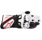 Alpinestars GP Plus Glove