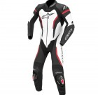 GP Pro 1 Piece Leather Suit