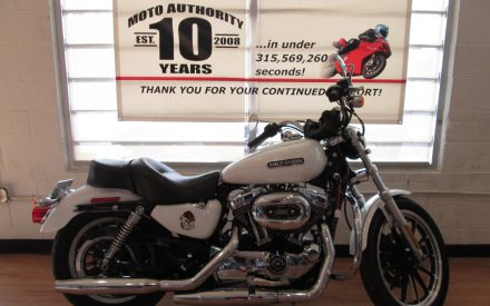 Moto Authority | Fine Motorcycle Parts, Accessories and Apparel